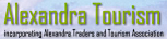 Alexandra Traders & Tourism Association