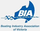 HCHS a member of Boating Industry Association Victoria