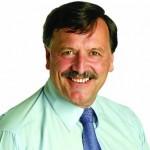 Mike Dalmau - High Country Houseboat Sales