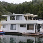 NASHVILLE Under Contract of Sale at Lake Eildon Marina for 129000