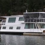 GORDON RAMSAY at Lake Eildon Marina for 199000