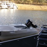 Polycraft Tuff Tender Dingy, Price Reduced, Must Go