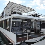 PARAMOUNT Under Contract of Sale at Lake Eildon Marina for 359000