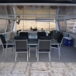 Houseboat for Sale - Call Mike 0417 588 455